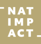 Natimpact logo