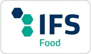 IFS_Food_Box_RGB1