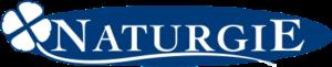 naturgie-logo-entreprise-groupe-natimpact