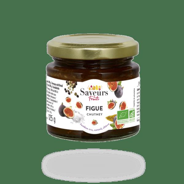 chutney-naturgie