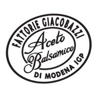 logo Giacobazzi