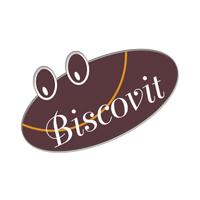 logo-biscovit
