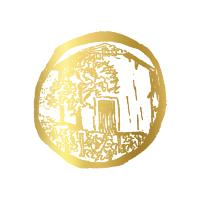 logo-bru-brache2