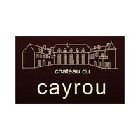 logo-chateau-cayrou