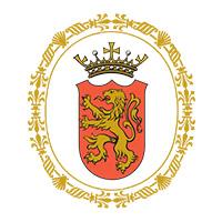 logo-chateau-chouteau