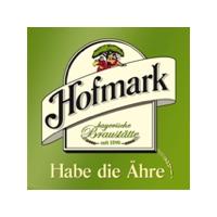 logo-hofmark