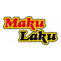 logo-maku-laku