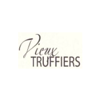 logo-vieux-truffiers