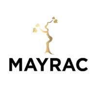 logomayrac