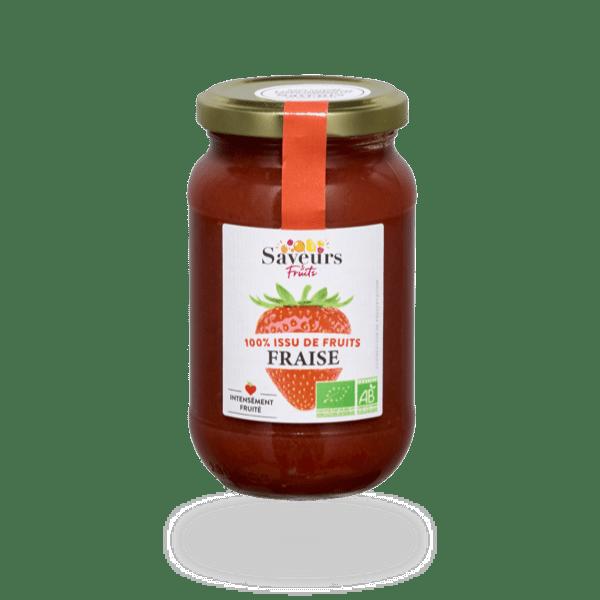 naturgie-fraise-bio