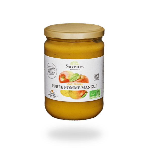 naturgie-pomme-mangue
