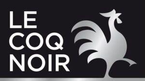 le-coq-noir-logo