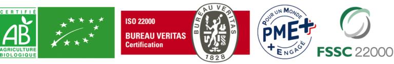 logos-certifications-2